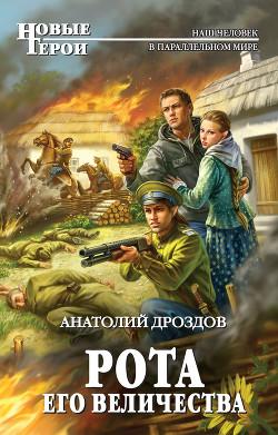 http://sg.uploads.ru/vJ7hd.jpg