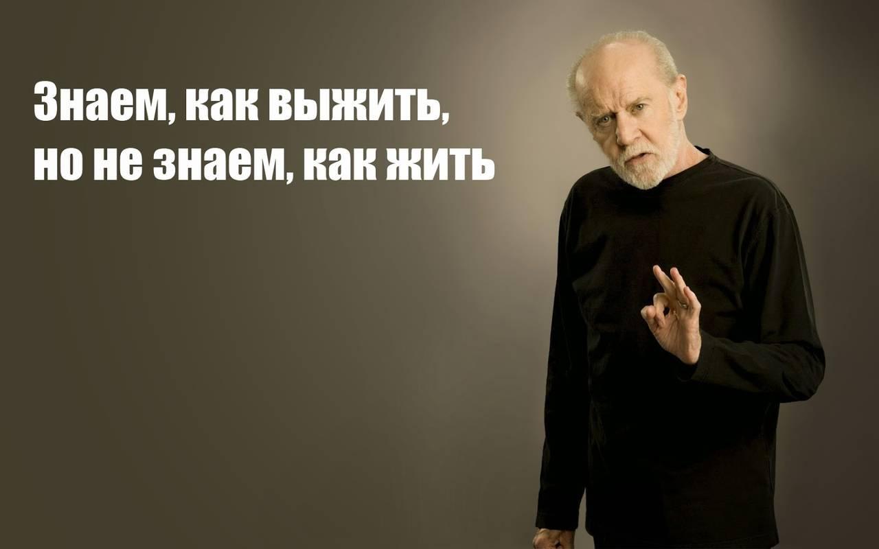 http://sg.uploads.ru/vMPhu.jpg