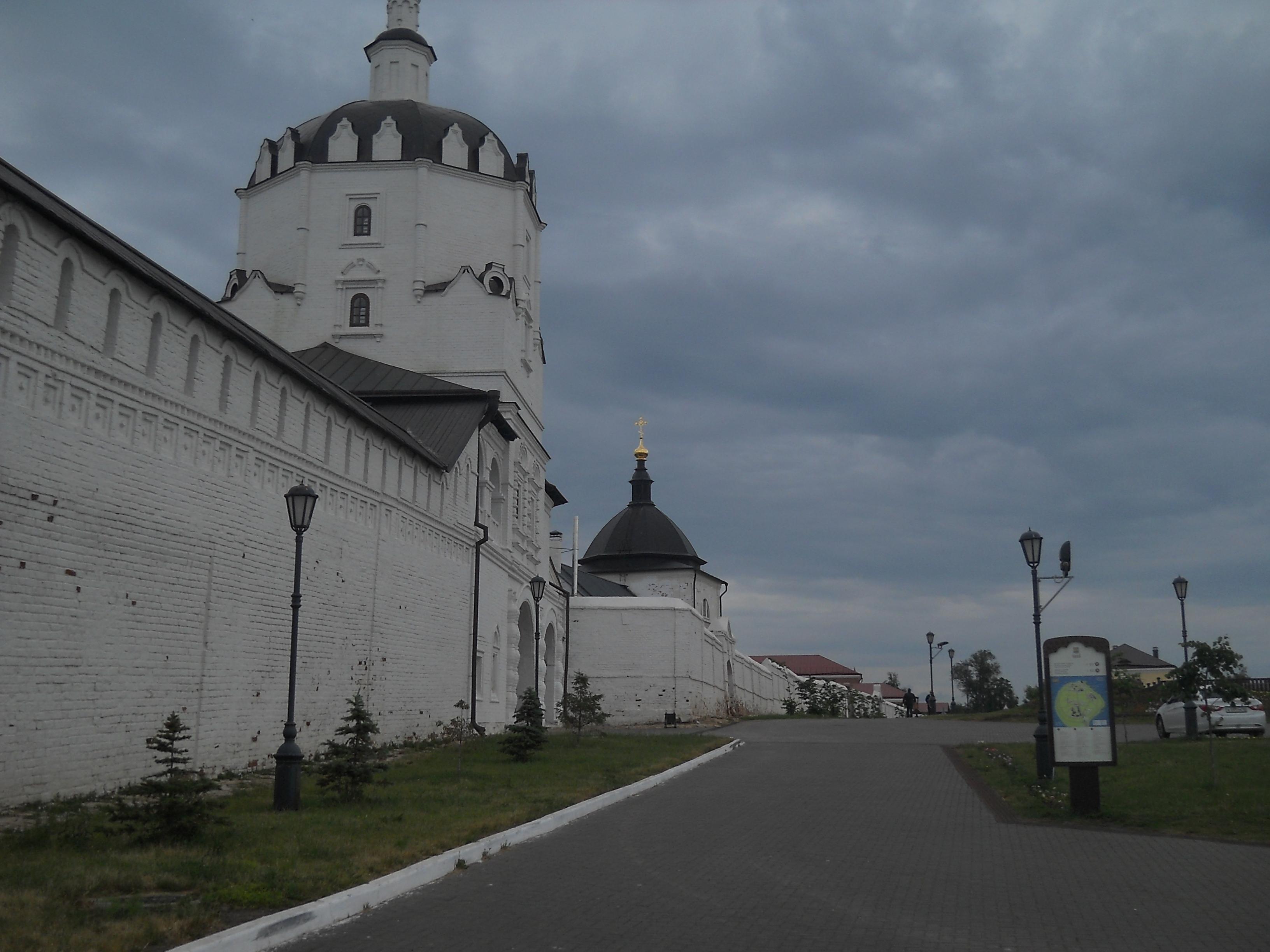http://sg.uploads.ru/vQFpN.jpg