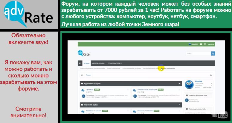 http://sg.uploads.ru/vYocM.png