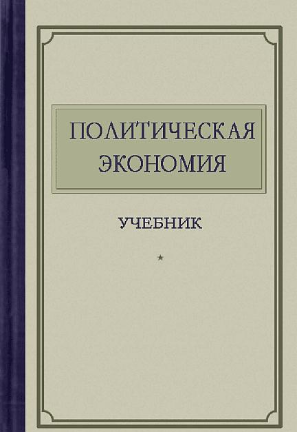 http://sg.uploads.ru/vaH7W.png