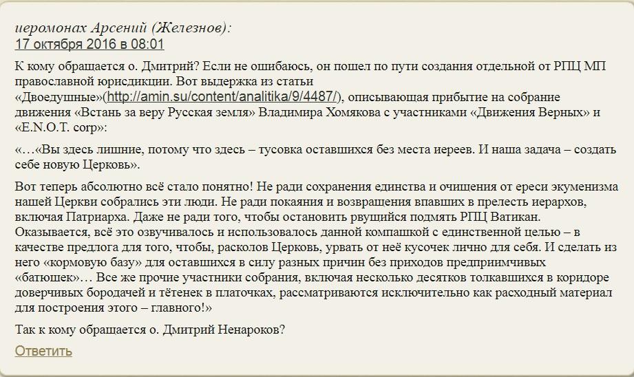 http://sg.uploads.ru/vbGNK.jpg