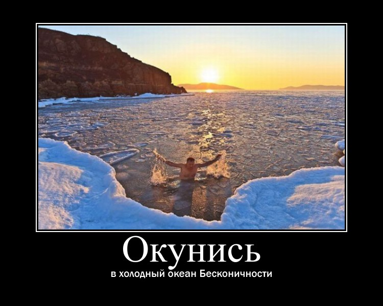 http://sg.uploads.ru/vdTLE.jpg