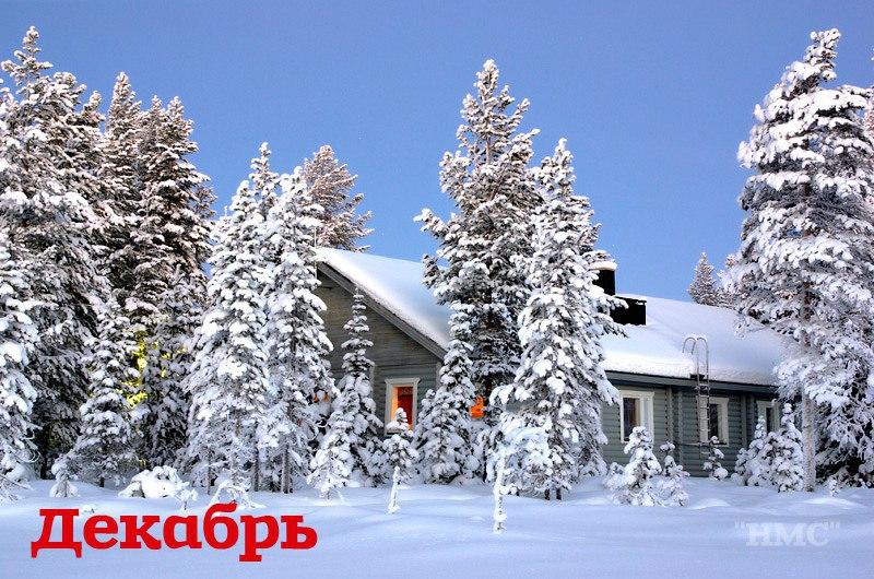 http://sg.uploads.ru/vedQ4.jpg