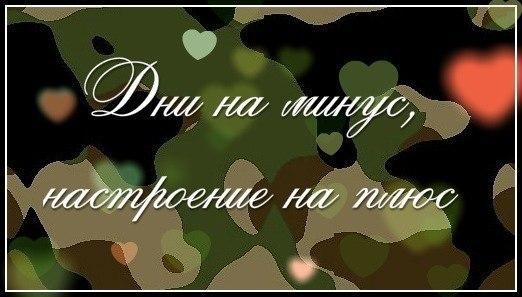 http://sg.uploads.ru/vfp3b.jpg