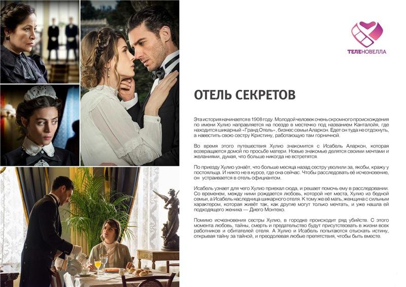 http://sg.uploads.ru/vgE2Y.jpg