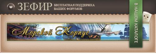 http://sg.uploads.ru/vjwVQ.png