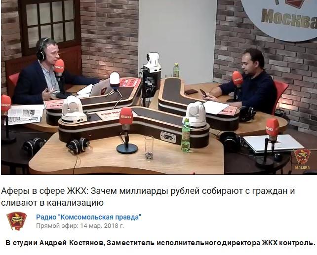http://sg.uploads.ru/vpnwT.jpg