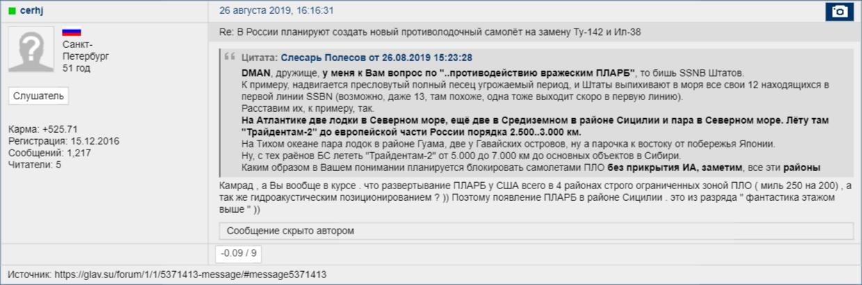 http://sg.uploads.ru/vroB9.png