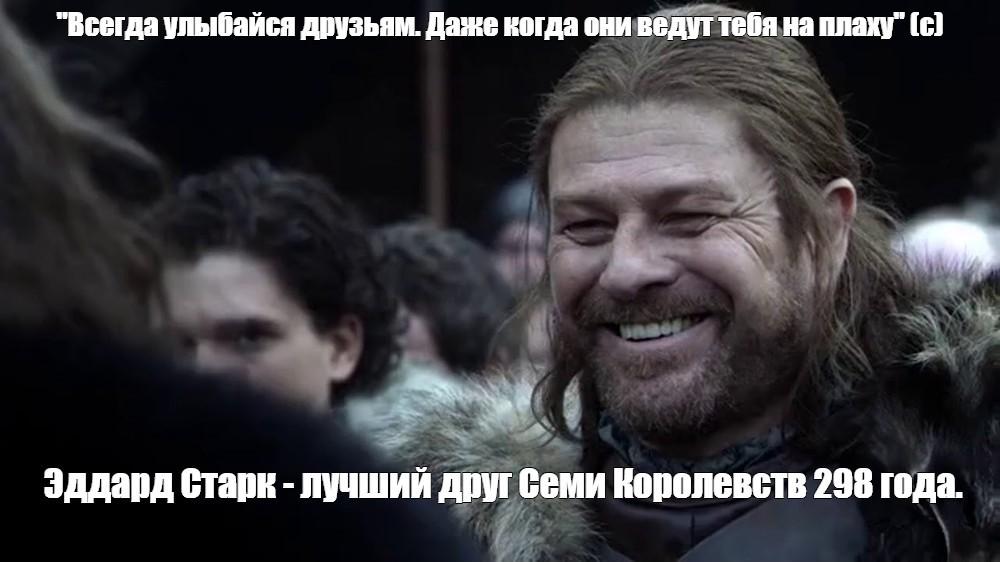 http://sg.uploads.ru/vtRDk.jpg