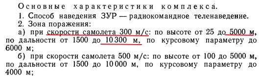 http://sg.uploads.ru/wFRb5.jpg