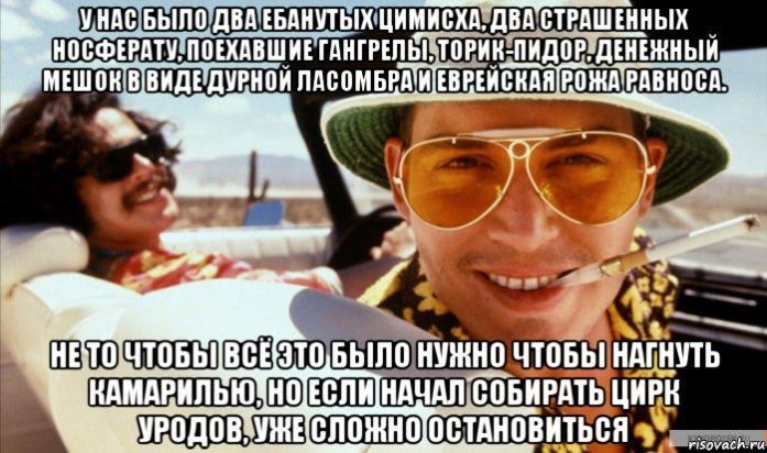 http://sg.uploads.ru/wOig3.jpg