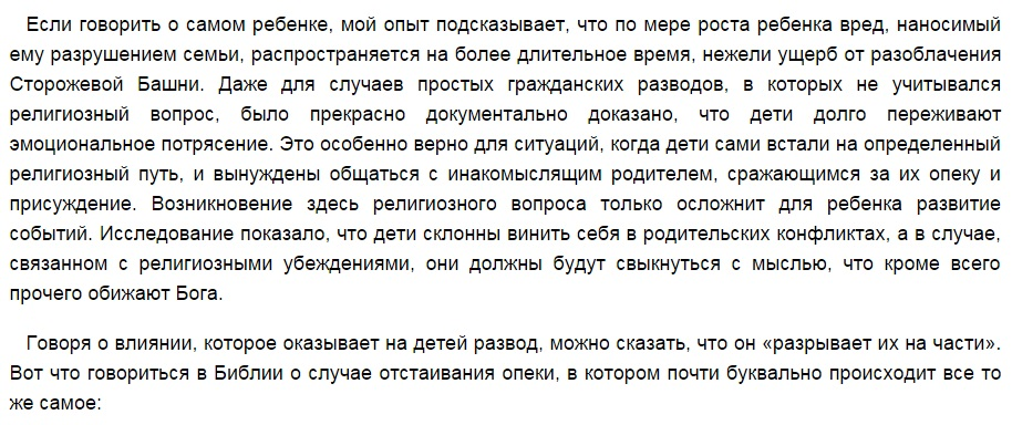 http://sg.uploads.ru/wSKxc.jpg