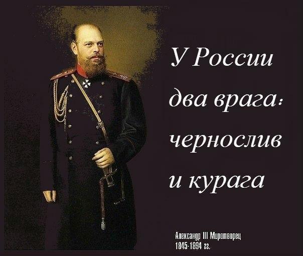 http://sg.uploads.ru/wU1kC.jpg
