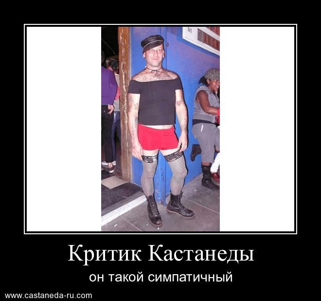 http://sg.uploads.ru/wZ6gF.jpg