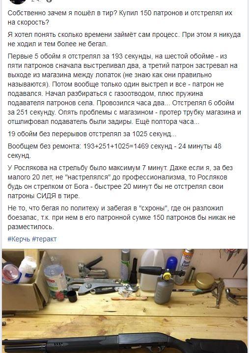 http://sg.uploads.ru/wbxDM.jpg