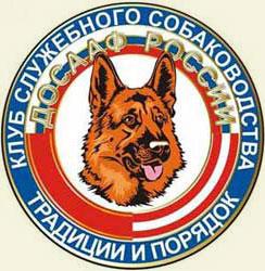 http://sg.uploads.ru/wcoZb.jpg