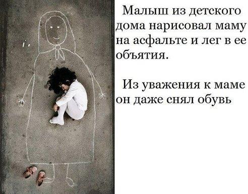 http://sg.uploads.ru/wgeDG.jpg