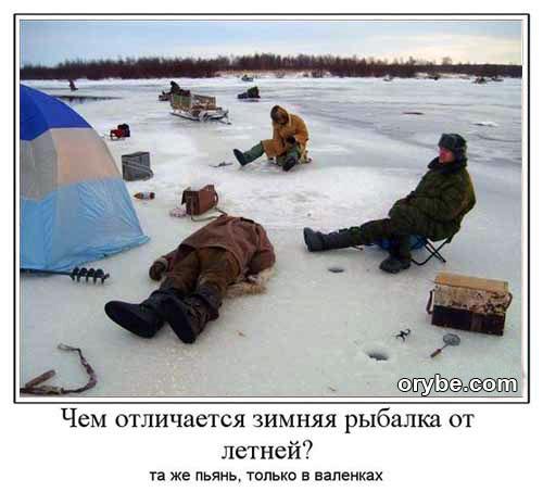 http://sg.uploads.ru/wl16X.jpg