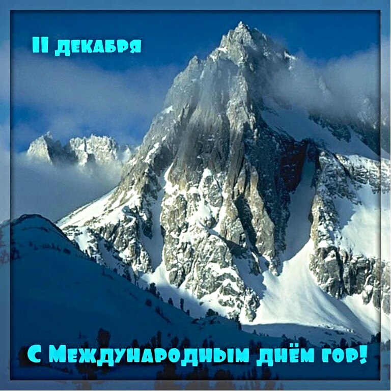 http://sg.uploads.ru/wl92K.jpg