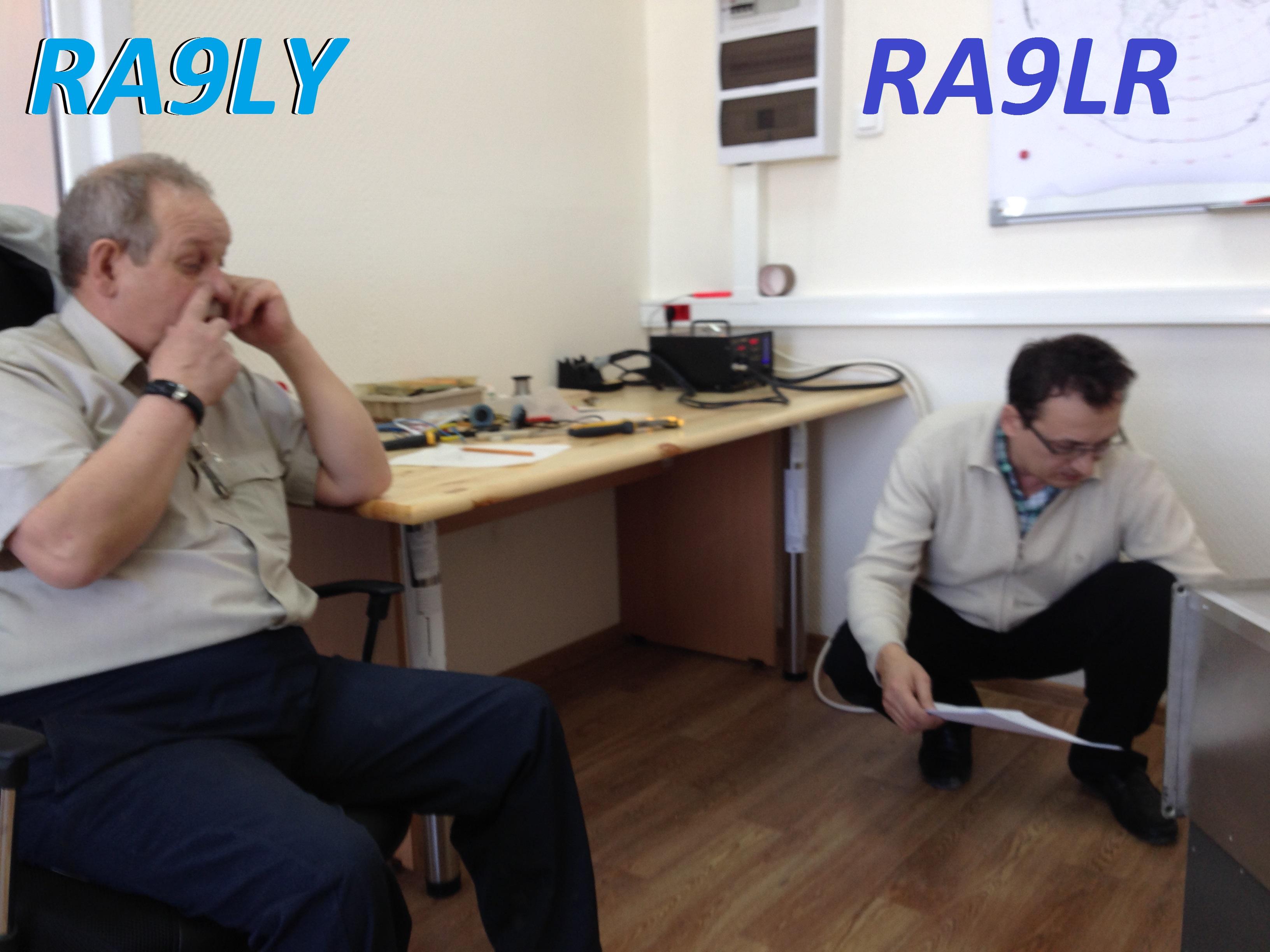 http://sg.uploads.ru/wnRIY.jpg