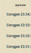 http://sg.uploads.ru/woN5g.png