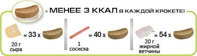 http://sg.uploads.ru/wtgCY.jpg