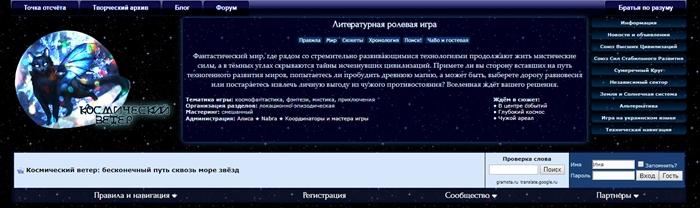 http://sg.uploads.ru/wxJyo.jpg