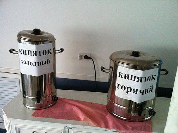 http://sg.uploads.ru/x06HL.jpg