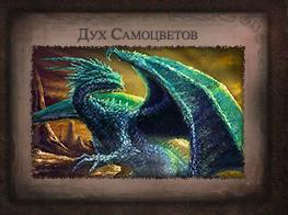 http://sg.uploads.ru/x19un.png