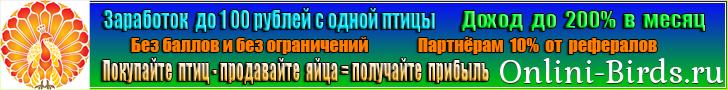http://sg.uploads.ru/x1C03.png