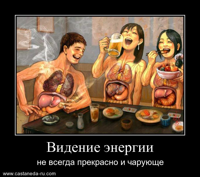 http://sg.uploads.ru/x2Src.jpg