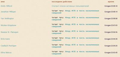 http://sg.uploads.ru/x43ye.png