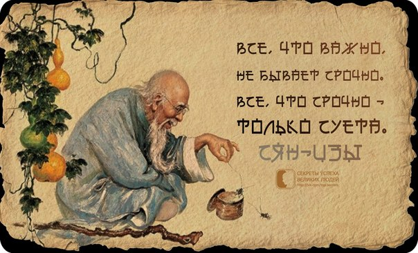 http://sg.uploads.ru/xCZB2.jpg