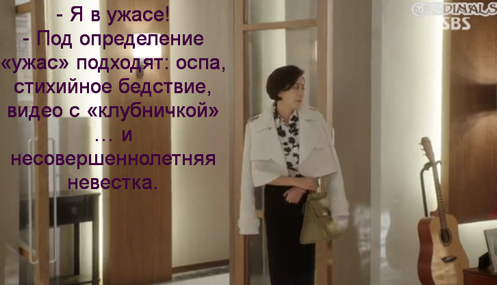 http://sg.uploads.ru/xDold.png