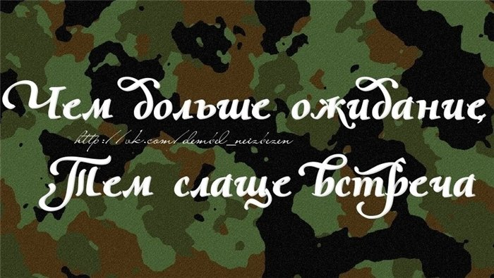 http://sg.uploads.ru/xFIet.jpg