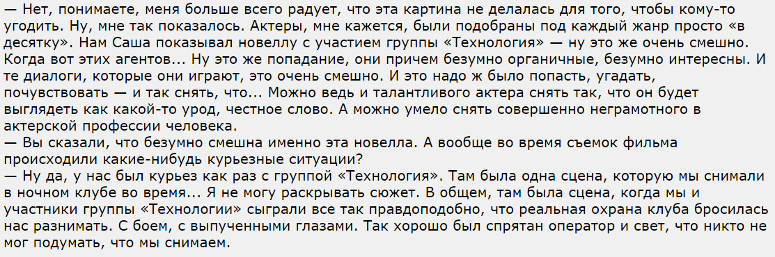 http://sg.uploads.ru/xOkhZ.png