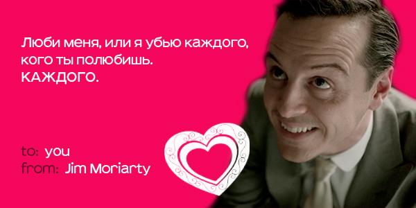 http://sg.uploads.ru/xPhSO.jpg