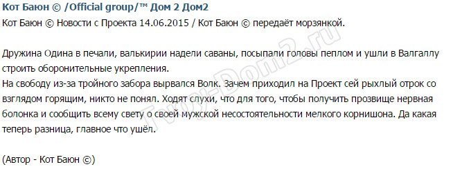 http://sg.uploads.ru/xVLWB.jpg