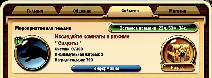 http://sg.uploads.ru/xYmB0.jpg