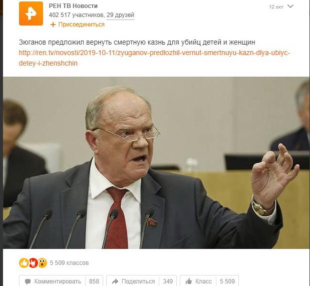 http://sg.uploads.ru/xZl6c.jpg