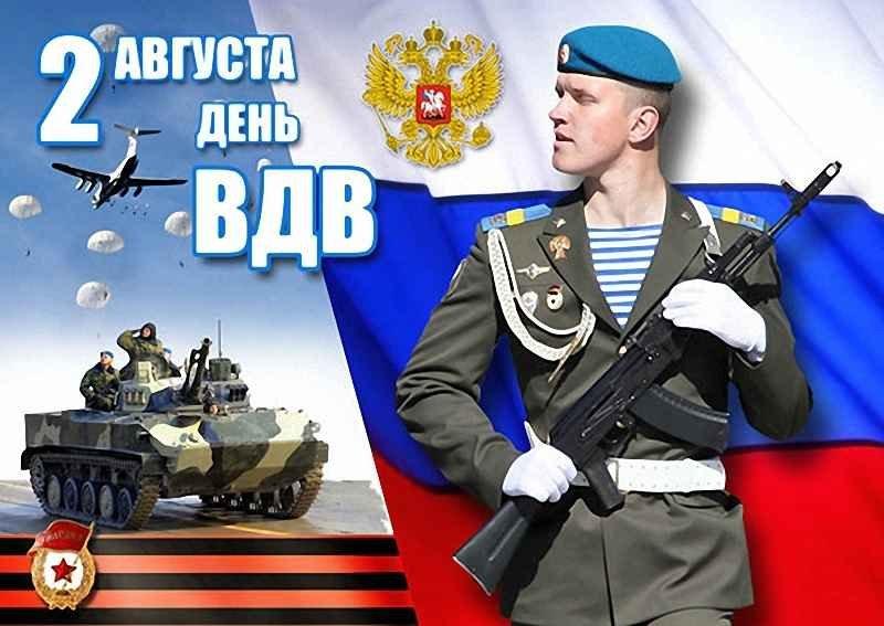 http://sg.uploads.ru/xeCDh.jpg