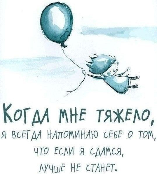 http://sg.uploads.ru/xfdUY.jpg