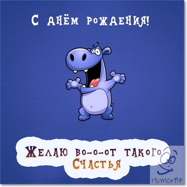 http://sg.uploads.ru/xgBXU.jpg