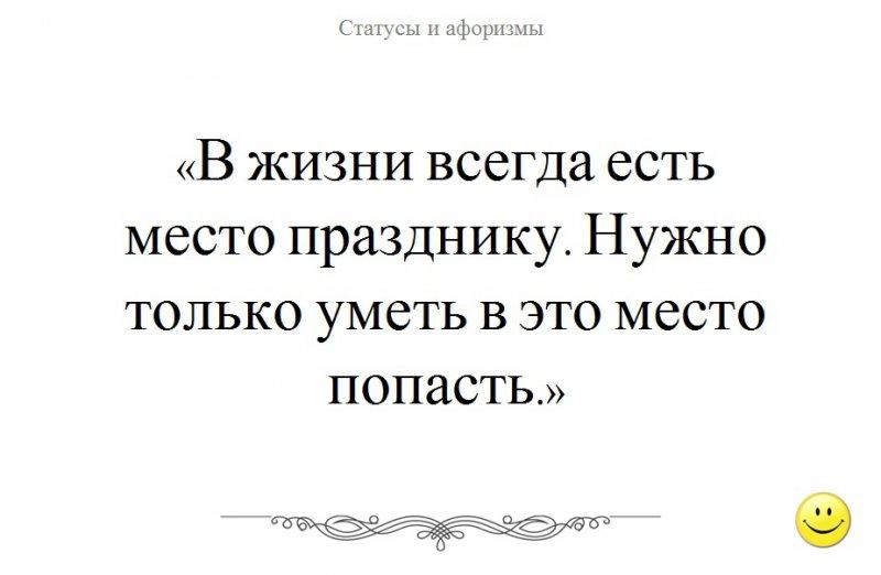 http://sg.uploads.ru/xgkqY.jpg