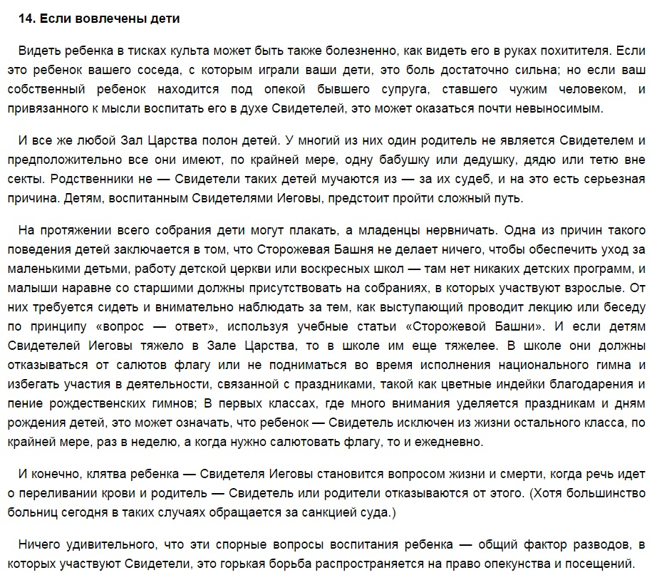 http://sg.uploads.ru/xhUAI.jpg