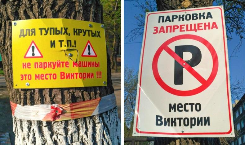 http://sg.uploads.ru/y0AK4.jpg
