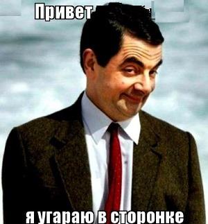 http://sg.uploads.ru/y0uxG.jpg