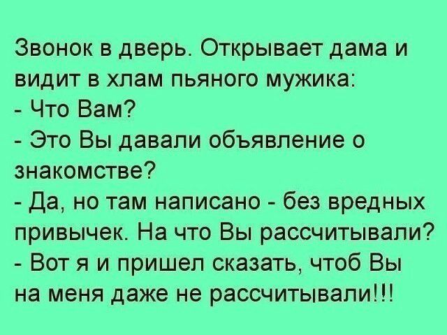 http://sg.uploads.ru/yDKaA.jpg