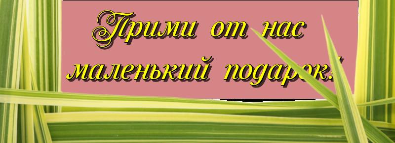 http://sg.uploads.ru/yMSvD.png